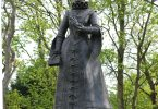 """Mary Queen of Scots"" by Kasman"