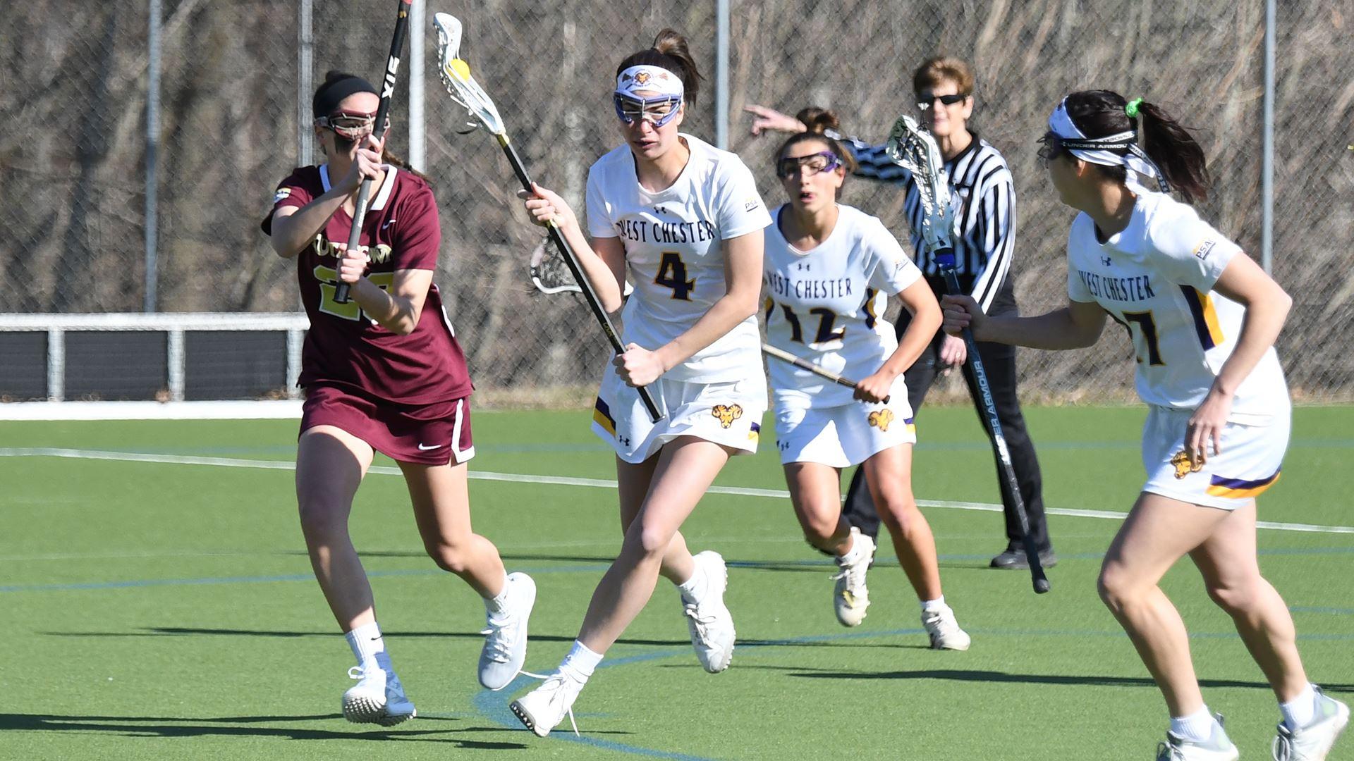 di womens college lacrosse home ncaacom - HD1920×1080